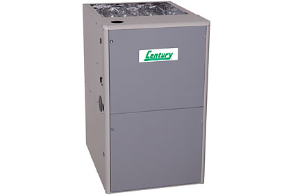 Heat-Controller-Century-95-2stage-gas-furnace