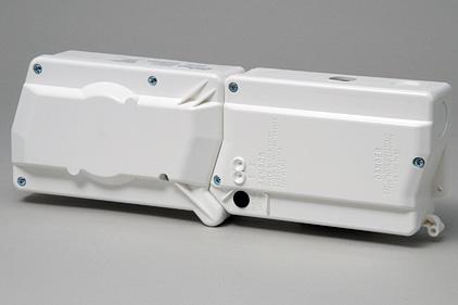 System Sensor Duct Smoke Detectors 2013 12 30 Achrnews