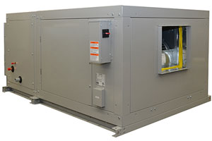 Keeprite Refrigeration Air Handler Line 2013 12 30