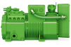 Bitzer Variable Speed Compressor