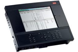 Danfoss Control Optimizes Supermarket Control Systems