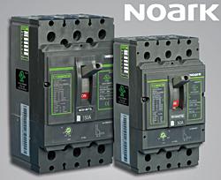Thursday Jan 23 2014 Noark Electric Features Ul 489