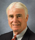 Greenheck Fan Corp. announced the retirement of Pat Cotter, president, global sales, effective April 1.