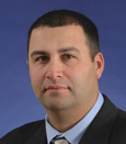 BrassCraft Mfg. named Roger Hernandez as territory sales manager for Ohio and Kentucky.