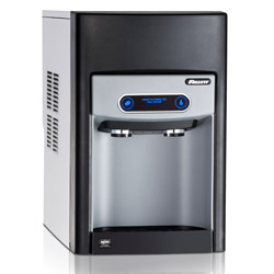 Follett Corp.: Ice and Water Dispensers
