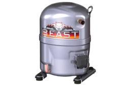 Bristol Compressors Intl. Inc.: Aftermarket Compressors