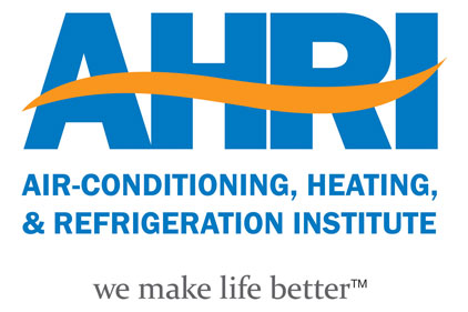 Heating and Air Conditioning (HVAC) website research report