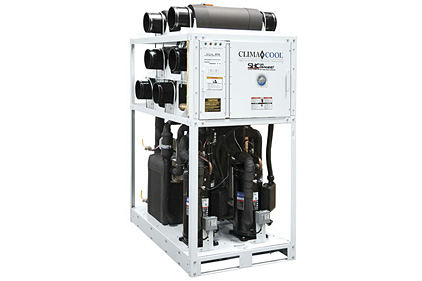 ClimaCool-SHC-onDEMAND-Heat-Pump-1