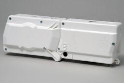 System Sensor: Duct Smoke Detectors