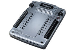 Reliable Controls Corp.: Expansion Module
