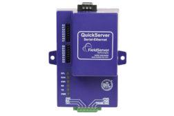 FieldServer Technologies: Networking Gateway