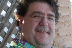D. Brian Baker