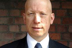 Peter Dinnage