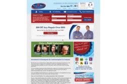 Net Results â?? www.BellBrosHVAC.com