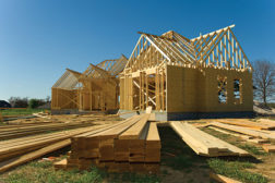 Construction Spending Soars in January