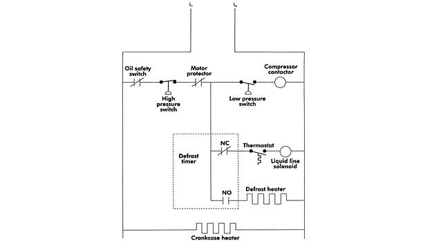 The Professor Crankcase Heaters 2014 03 31 ACHRNEWS
