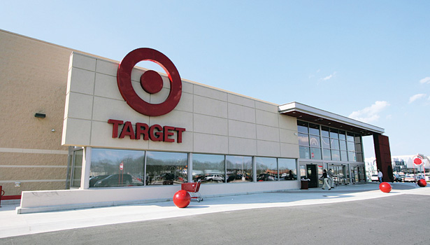 Target announced up to 70 million customers were impacted by a data breach that occurred in late 2013.