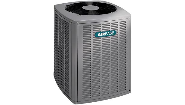 new products designed to keep us cool 2014 04 14 achrnews rh achrnews com