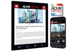 The NEWS app
