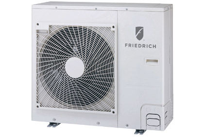 F-Friedrich_MR24UY3J-single-zone-ceiling-cassette-heat-pump.jpg