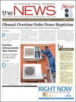NEWS 04-28-14 cover
