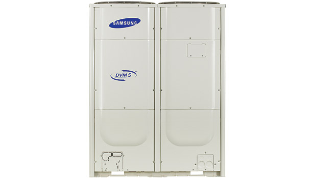 Samsung AM096FXVAFR/AA heat recovery unit