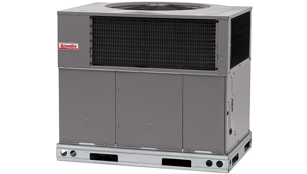 Arcoaire PHR5 package heat pump