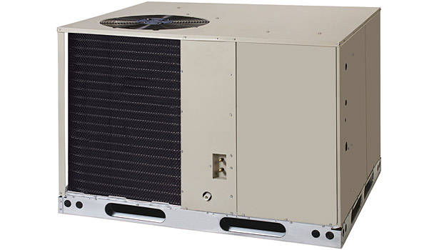 Comfort-Aire P6SD package air conditioner