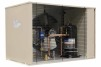Outdoor Condensing Unit