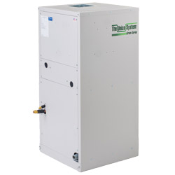 Unico Inc.: Vertical Air Handler