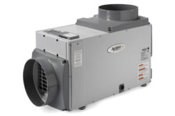 Aprilaire: Whole-House Dehumidifiers