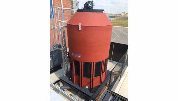 When it comes to purchasing a cooling tower, value added often takes on more significance because factors such as warranty or engineering and installation assistance can be crucial to performance and extend the service life of the equipment.