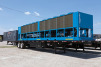 Aggrekoâ??s air-cooled or water-cooled chiller rentals provide a wide range of effective water-cooling options.