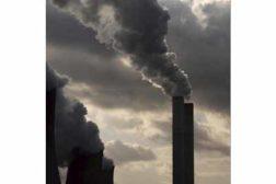China Reveals Energy Plan Slashing HFC Use