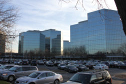 Project Files: Office Park Upgrades Efficiency and Comfort