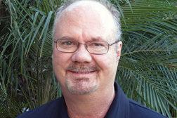 Steven L. Dobbins