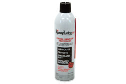 Buyers Products: Spray Lubricant