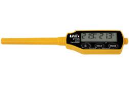 UEi Test Instruments: Digital Psychrometer