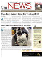 NEWS 08-11-14 cover