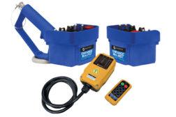 Magnetek Inc.: Miniature Transmitters