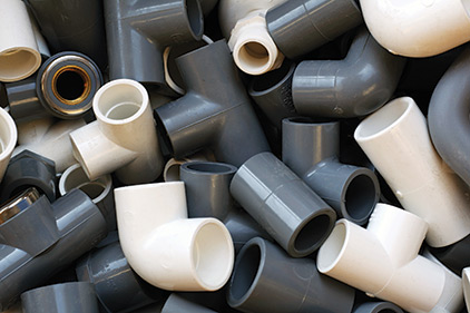 Pros And Cons Of Using Pvc Pipes On Projects 2014 08 18