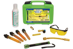 Spectronics Corp.: Air Conditioning Leak Kit