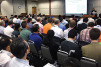 Itâ??s a full house when the topic is refrigerants at Purdue Universityâ??s 15th International Refrigeration and Air Conditioning Conference.