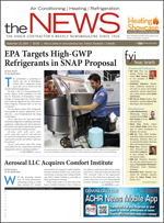 NEWS 09-15-14 cover