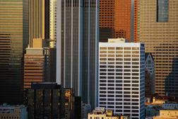 controlling building energy consumption