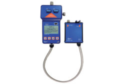 Sealed Unit Parts Co. Inc.: System Analyzer