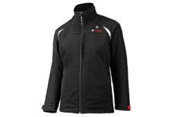 Robert Bosch Tool Corp.: Heated Jacket