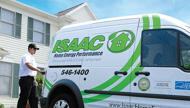 Knowing how to tie the term green into efficiency and savings is a critical part of the selling process for HVAC professionals as they approach consumers.