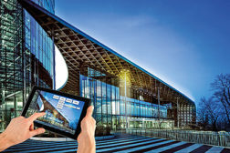 securing smart buildings
