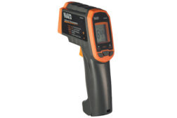 Klein Tools Inc.: Dual Laser Infrared Thermometer